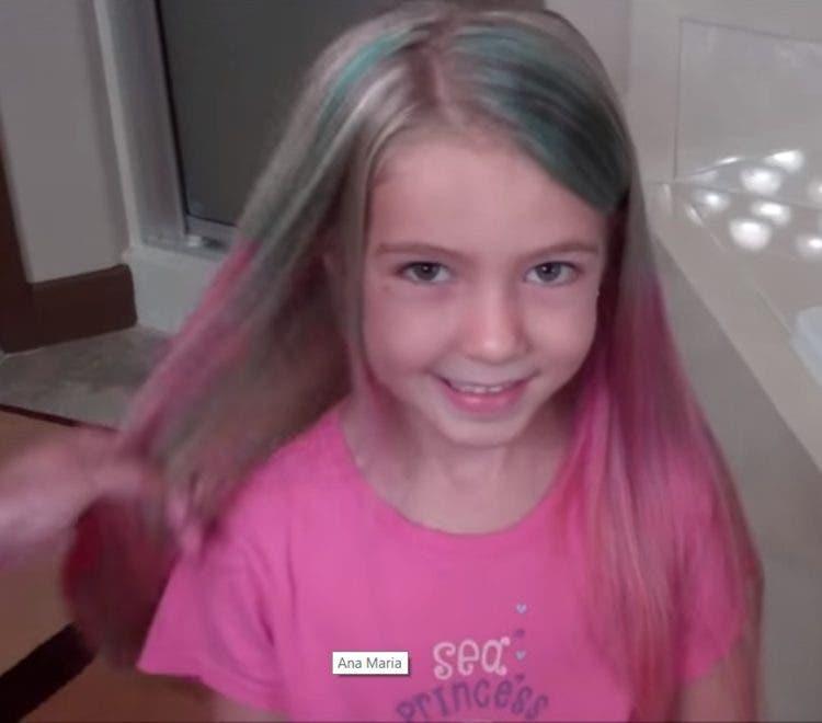 pequena-cabello-unicornio-tinte-2