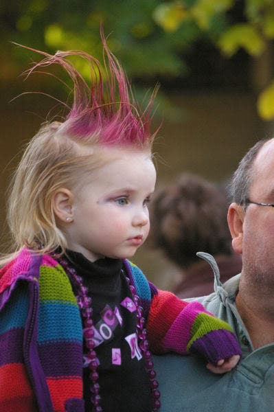 pequena-cabello-unicornio-tinte-6
