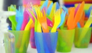 plastico-utensilios