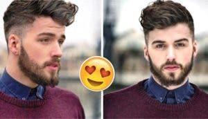 por-que-nos-atraen-mas-los-hombres-con-barba