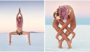 posturas-de-yoga-para-la-salud
