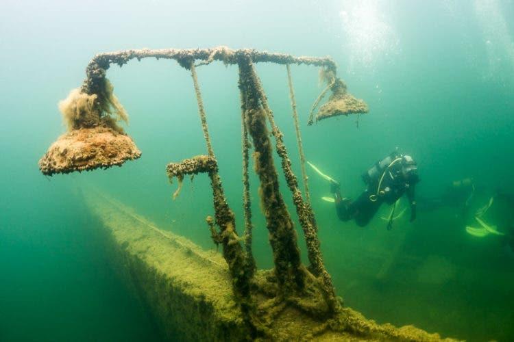 prision-submarina-12
