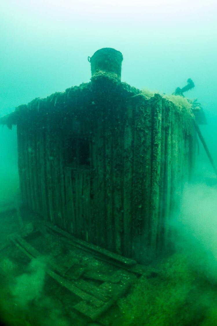 prision-submarina-15