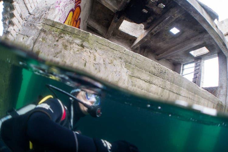 prision-submarina-6