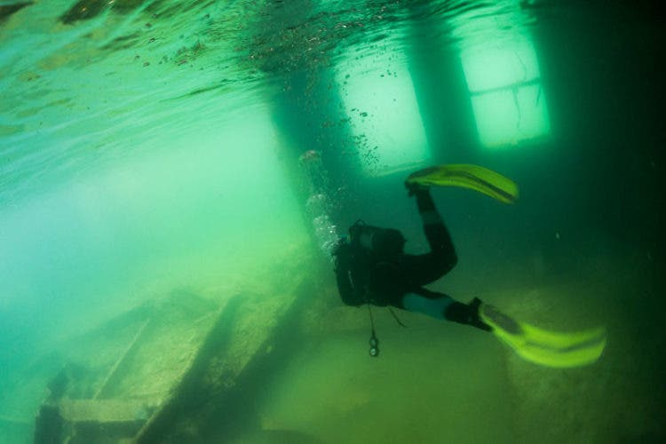 prision-submarina-7
