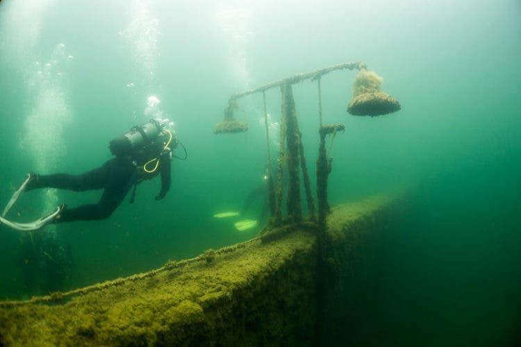 prision-submarina-8