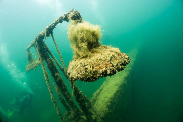 prision-submarina-9