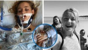 publica-fotos-de-su-hija-en-coma-para-crear-conciencia-consumo-de-alcohol2-copy