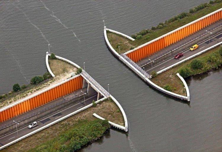 puente_agua_1