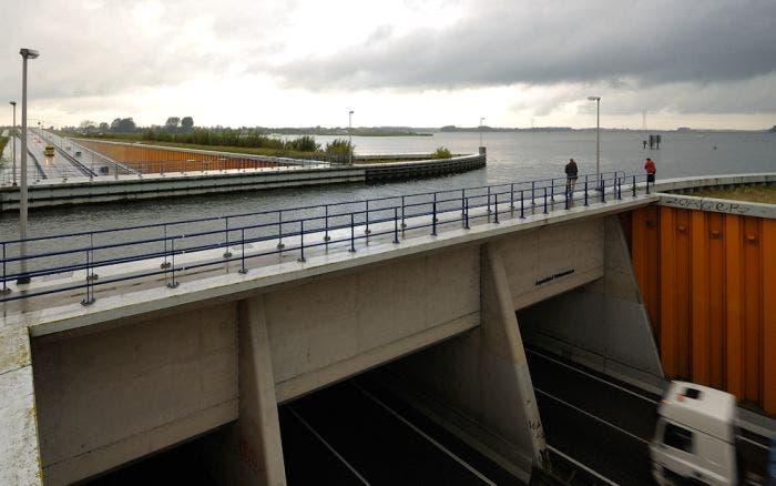 puente_agua_3