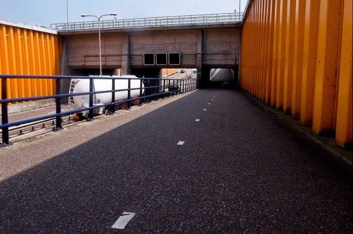 puente_agua_4