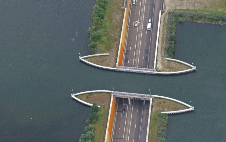 puente_agua_6