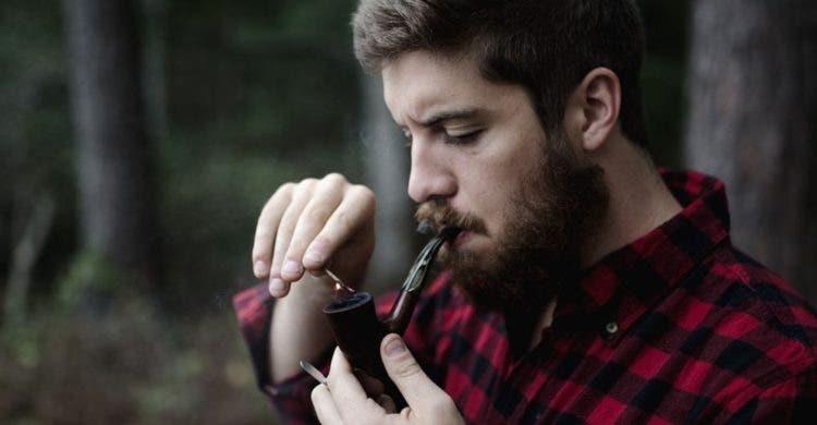 razones-cientificas-amar-barba-12