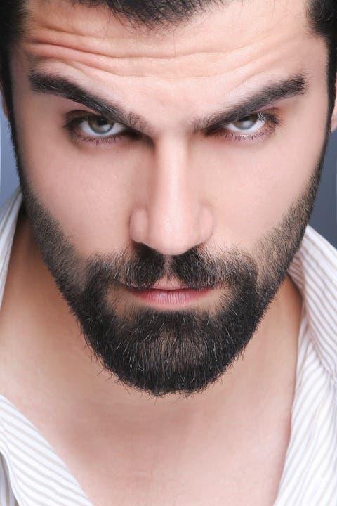 razones-cientificas-amar-barba-15