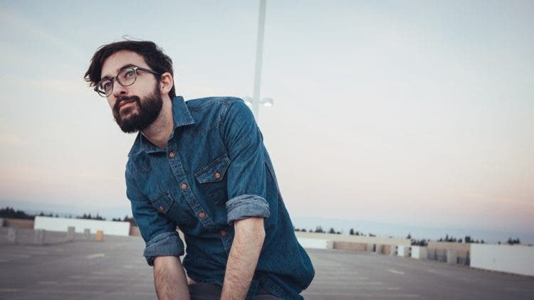 razones-cientificas-amar-barba-9
