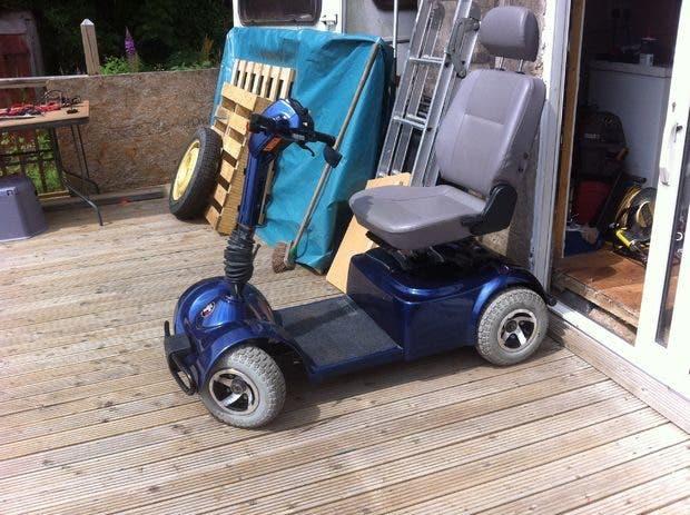 scooter-diy-1