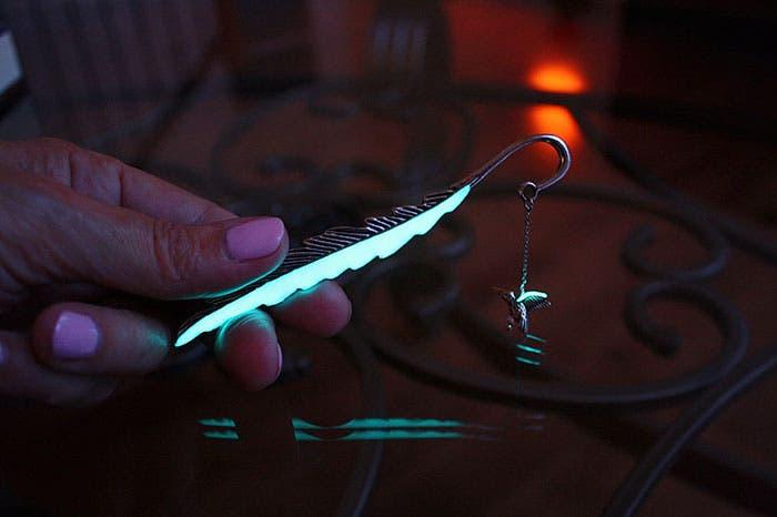 separadores-brilla-oscuridad-13