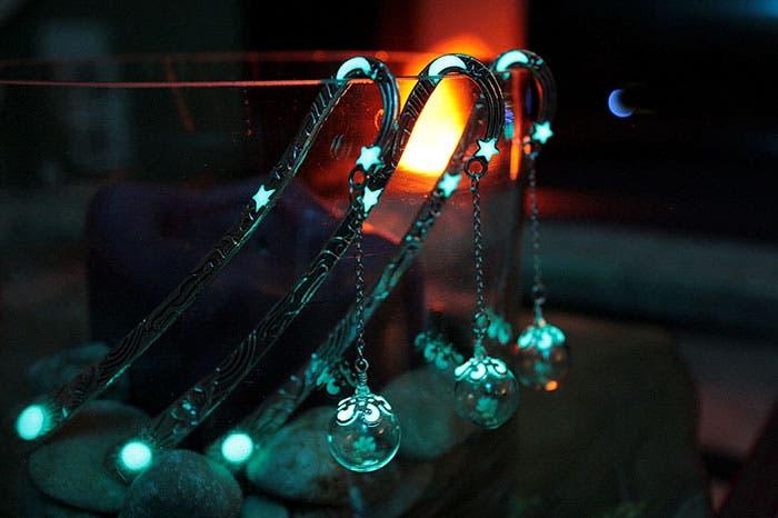 separadores-brilla-oscuridad-4
