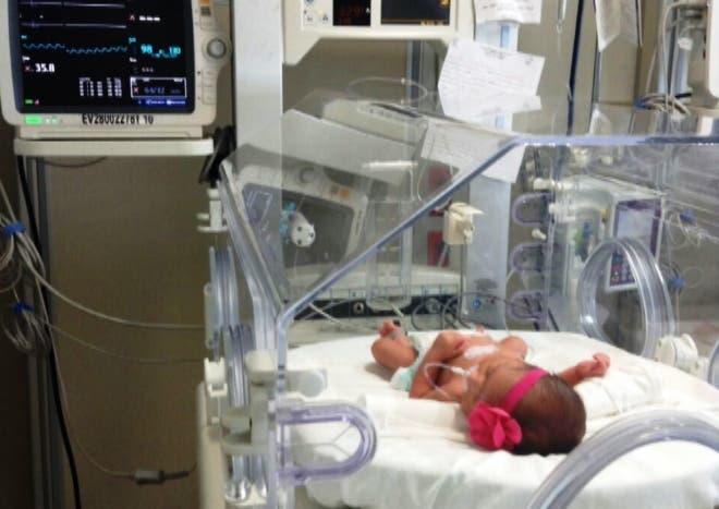 solicitan-leche-para-bebe-ochomesina-sobreviviente2