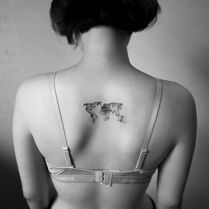 tattoos_minimalistas_1