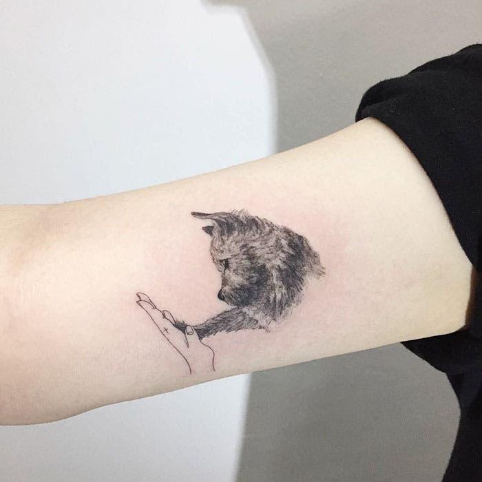 tattoos_minimalistas_12
