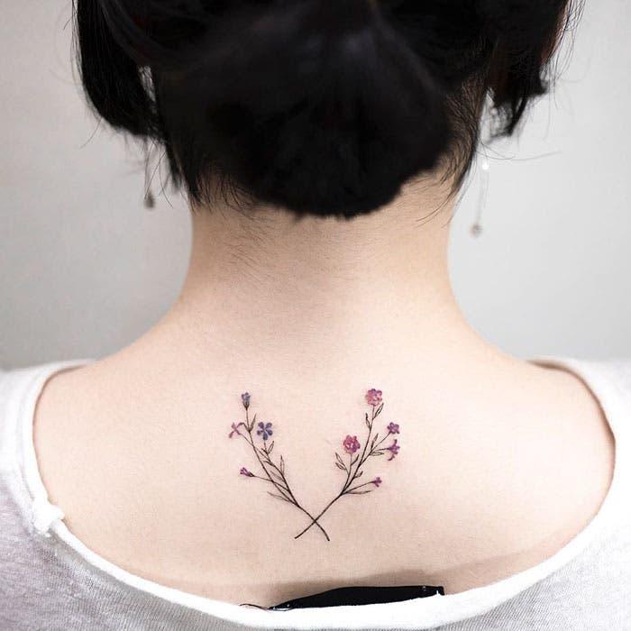 tattoos_minimalistas_13