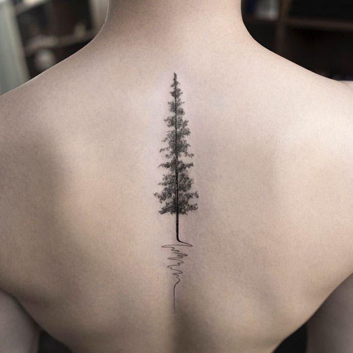 tattoos_minimalistas_14