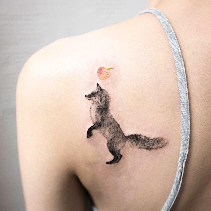 tattoos_minimalistas_2