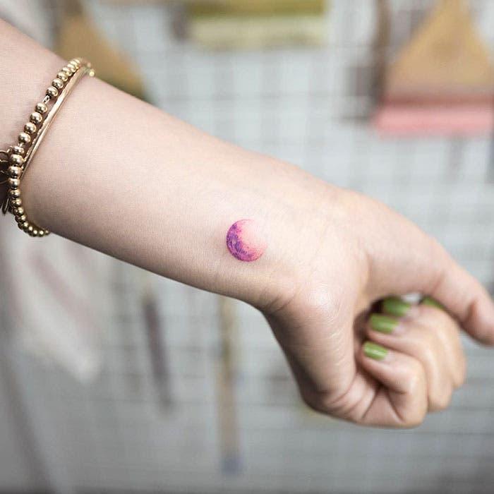 tattoos_minimalistas_3