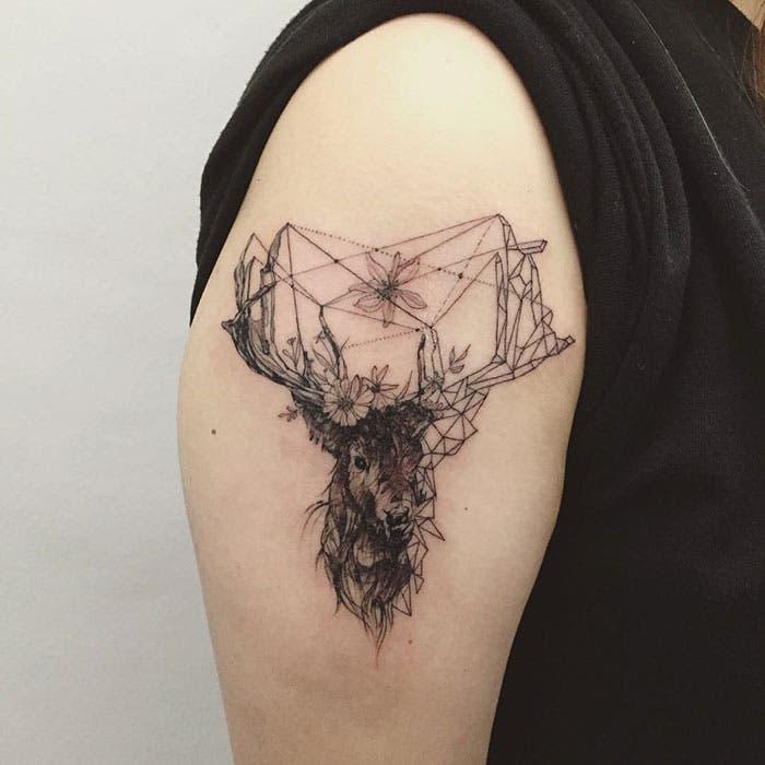 tattoos_minimalistas_4