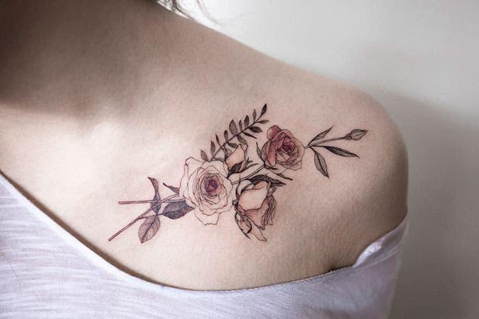 tattoos_minimalistas_7