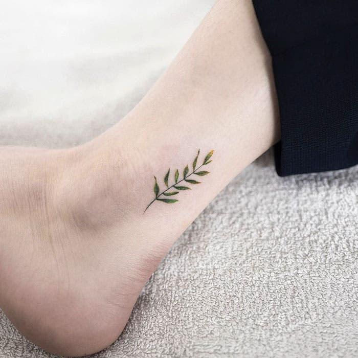 tattoos_minimalistas_8