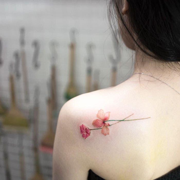 tattoos_minimalistas_9