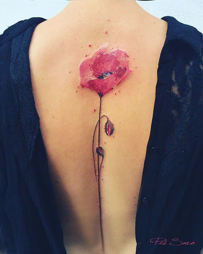 tatuajes-etereos-1
