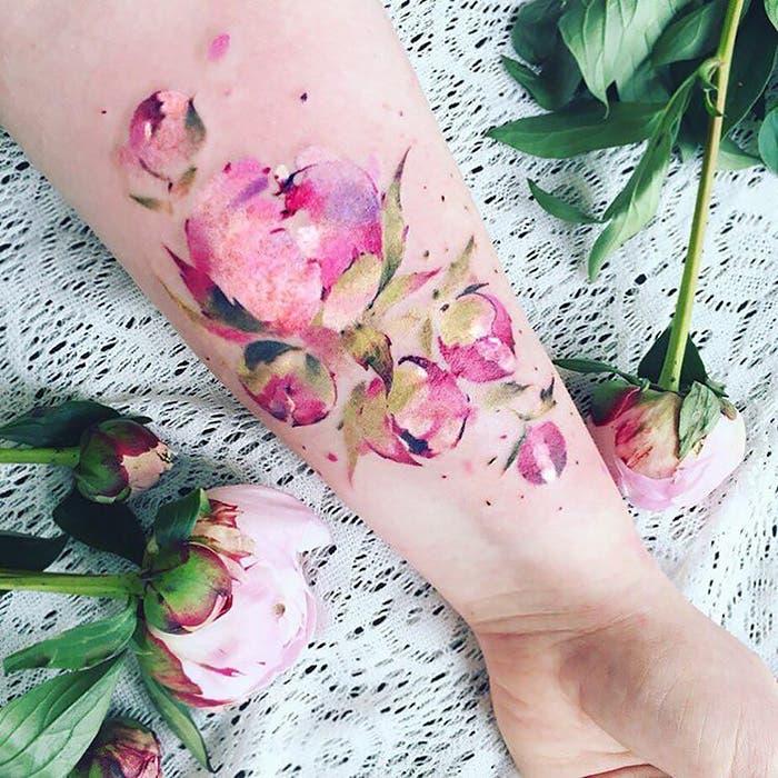 tatuajes-etereos-11