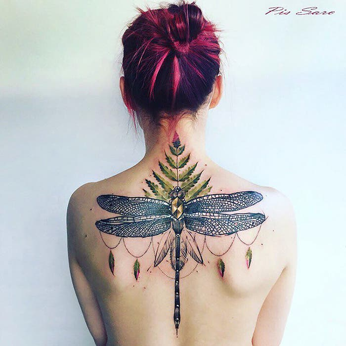 tatuajes-etereos-12