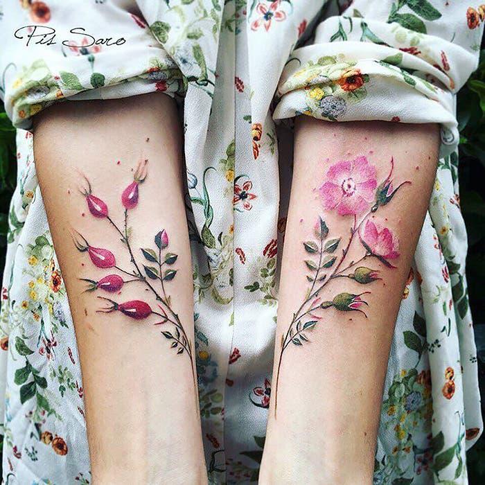 tatuajes-etereos-2