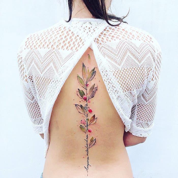 tatuajes-etereos-3