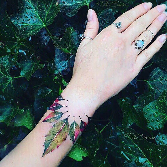 tatuajes-etereos-4