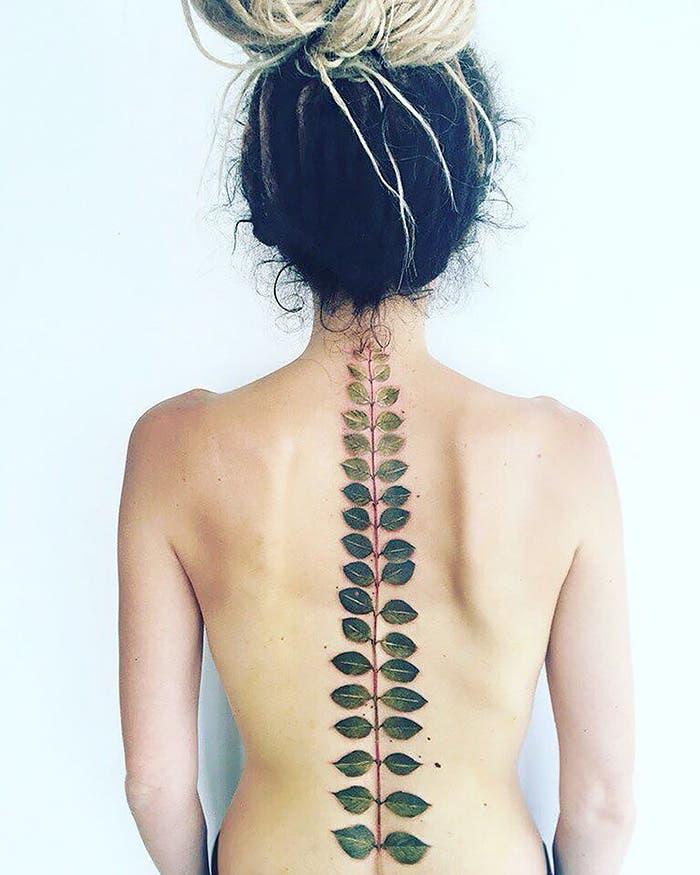 tatuajes-etereos-6