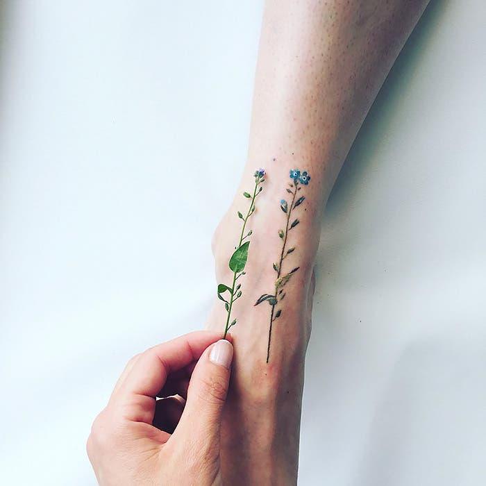 tatuajes-etereos-7