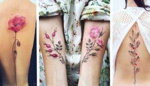 tatuajes-etereos-id