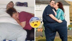 transformacion-de-parejas-perdieron-peso