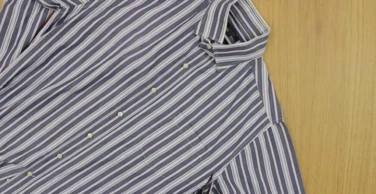 transformar-camisa-en-delantal1