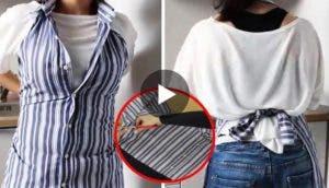 transformar-camisa-en-delantal10