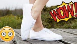 truco-para-limpiar-tus-zapatos