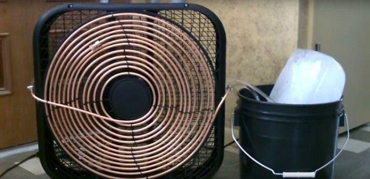 ventilador-aire-acondicionado-3