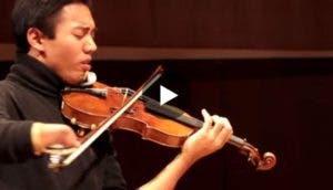 violinista-sin-mano-adrian-portada