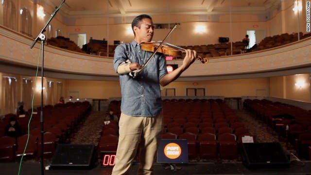 violinista-sin-mano-adrian-portada2