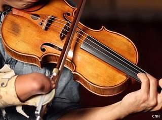 violinista-sin-mano-adrian-portada3
